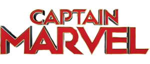 Marvel Action: Captain Marvel Debuts in August from IDW Publishing
