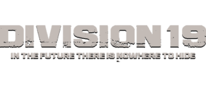RICH REVIEWS: DIVISION 19