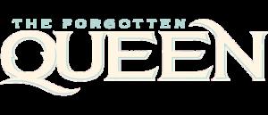 THE FORGOTTEN QUEEN #4 preview