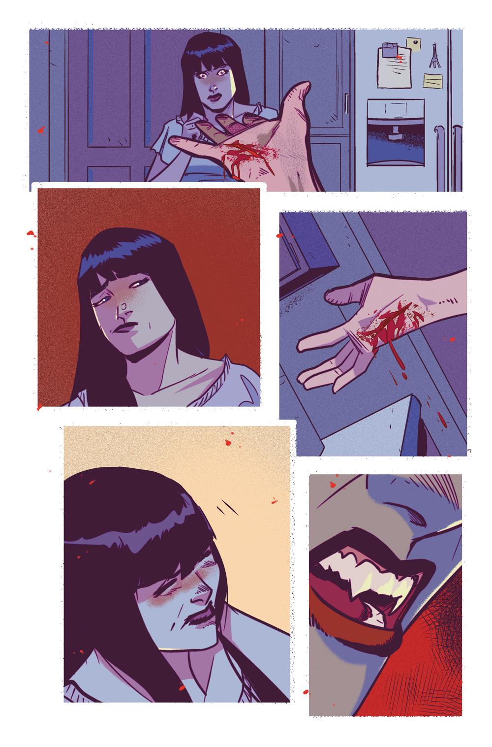 JTH-vs-Vampironica01_16.jpg