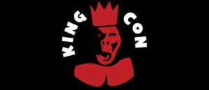 Jamie Coville's King Con 2019 report