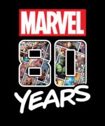 Marvel, IDW, Locke & Key, Richard Stark's Parker: The Hunter, Zombies vs. Robots Omnibus, 30 Days of Night, DECADES: MARVEL IN THE '40S - THE HUMAN TORCH VS. THE SUB-MARINER TPB, DECADES: MARVEL IN THE '50S - CAPTAIN AMERICA STRIKES! TPB, DECADES: MARVEL IN THE '60S - SPIDER-MAN MEETS THE MARVEL UNIVERSE TPB, DECADES: MARVEL IN THE '70S - LEGION OF MONSTERS TPB, Batman,TMNT, Star Trek, Transformers, JLA, Avengers, Kurt Busiek, George Perez, anniversary