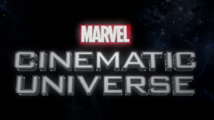 Every Marvel Cinematic Universe Film Ranked – Captain Marvel enters the list