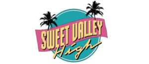Sweet Valley High – Academic All-Star? Original Graphic Novel preview