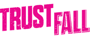 AfterShock Comics' Announces Next New Title – TRUST FALL