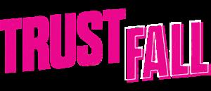 AfterShock Comics' Announces Next New Title – TRUST FALL