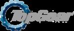 RICH REVIEWS: Top Gear S26 E3