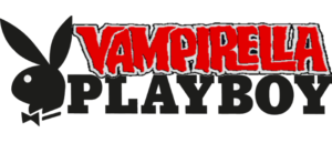 Dynamite & Playboy Present Exclusive Vampirella Story for Her 50th Anniversary