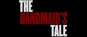 RICH REVIEWS:The Handmaid's Tale