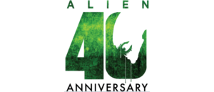 FOURTH ANNUAL ALIEN DAY RESURRECTS APRIL 26TH