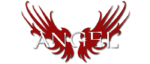 RICH REVIEWS: Angel # 1