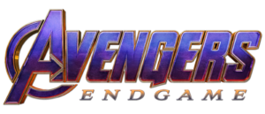 Jim Starlin talks about AVENGERS: END GAME