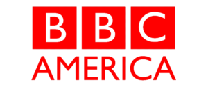 EVERY SATURDAY, BBC AMERICA TO BECOME 'PROJECT AWE'