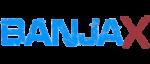 "RICH INTERVIEWS: Rylend Grant Writer for ""Banjax"""