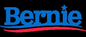 Bernie Sanders Portrayed As Superhero In Follow-UpTo Headline-Grabbing AOCComic Book