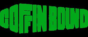 RICH REVIEWS:Coffin Bound # 1