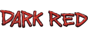RICH REVIEWS: Dark Red # 2