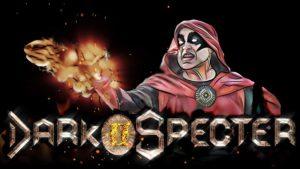RICH REVIEWS: Dark Specter 2