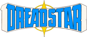 Cosmic Comic Legend Jim Starlin Returns to Drawing with DREADSTAR RETURNS!