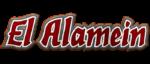 Calvin's Commentaries: El Alamein