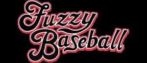 RICH REVIEWS: Fuzzy Baseball # 2