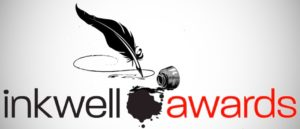 The Inkwell Awards announces Dave Simons Scholarship Award Winner #ink-magic