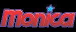 RICH REVIEWS: Monica Adventures # 4