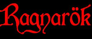 Walter Simonson Returns to Ragnarök with World-Shattering New Storyline!