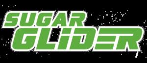 RICH REVIEW: Sugar Glider # 2
