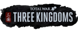 Total War: Three Kingdoms Web Comic by David Mack