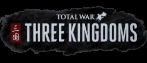 Total War: Three Kingdoms Web Comic by David Mack
