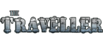 RICH REVIEWS: Traveller