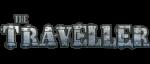 RICH REVIEWS: Traveller