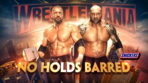 Dave Batista Officially Retires From Wrestling