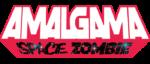 RICH REVIEWS:Amalgama: Space Zombie # 1