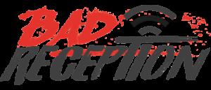 AfterShock Comics' Announces Next New Title – BAD RECEPTION