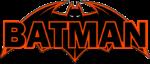 RICH REVIEWS:Batman: 100 Greatest Moments