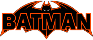 Batman: The Animated Series Adventures – Shadow of the Bat Launches on Kickstarter