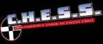RICH REVIEWS:C.H.E.S.S. # 1
