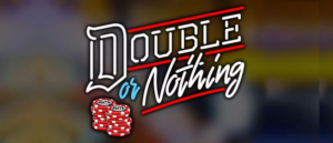 AEW Double Or Nothing Results