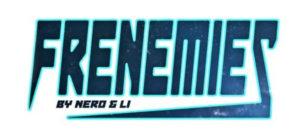 Frenemies Logo