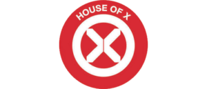 Face the Future of the X-Men in HOUSE OF X #1 with a limited-time Digital Director's Cut!