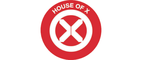 Face the Future of the X-Men in HOUSE OF X #1 with a limited