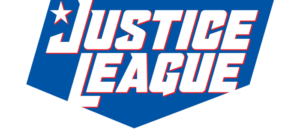 DC's Flagship JUSTICE LEAGUE Comic Debuts New Logo On An Extra-Sized Anniversary Issue