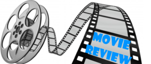 How To Fix Poorly Written Movie Review Using These 6 Tips