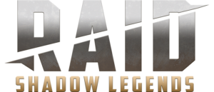 Raid: Shadow Legends – A Game Suitable for Comic Fans?