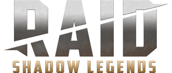Raid: Shadow Legends – A Game Suitable for Comic Fans? – First