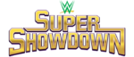 WWE Super ShowDown results