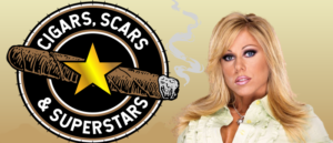 Terri Runnels Arrested With A Loaded Gun In An Airport