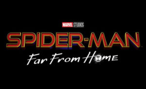 "New ""Spider-Man: Far From Home"" Trailer Released"